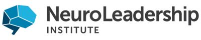 nli-logo-web-600x120
