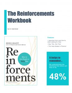 Reinforcements Pre-Order Workbook image_Page_1